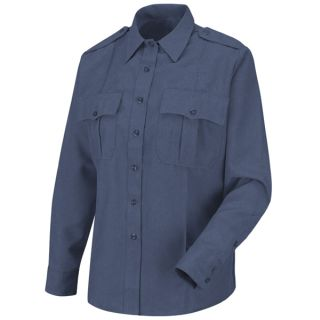 Horace Small® HS1185 Womens Sentry  Long Sleeve Shirt