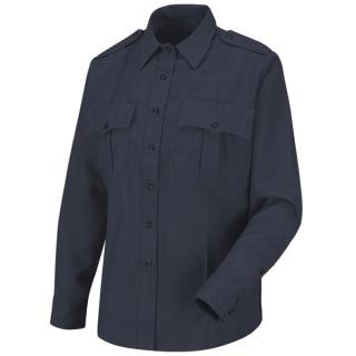 Horace Small® HS1188 Sentry  Long Sleeve Shirt