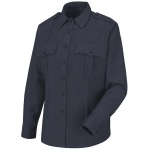 Horace Small® HS1188 Sentry  Long Sleeve Shirt