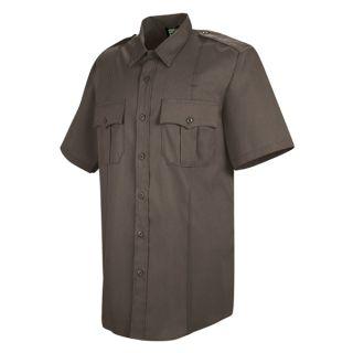 Horace Small® HS1218 Deputy Deluxe Short Sleeve Shirt