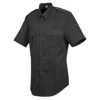 Horace Small® HS1230 Sentry  Short Sleeve Shirt