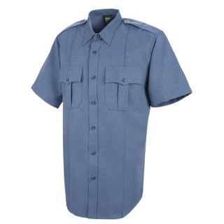 Horace Small® HS1231 Sentry  Short Sleeve Shirt