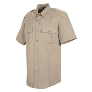Horace Small® HS1248 Sentry  Short Sleeve Shirt