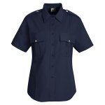 Horace Small® HS1279 Deputy Deluxe Short Sleeve Shirt