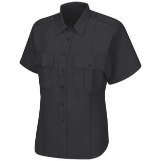 Horace Small® HS1285 Sentry  Short Sleeve Shirt