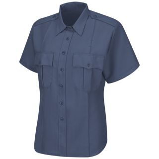 Horace Small® HS1286 Sentry  Short Sleeve Shirt