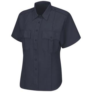 Horace Small® HS1289 Sentry  Short Sleeve Shirt