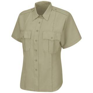 Horace Small® HS1291 Sentry  Short Sleeve Shirt