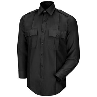 Horace Small® HS1507 Sentry  Long Sleeve Shirt