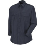 Horace Small HS1540 Men's Deputy Deluxe?Plus Long Sleeve Shirt