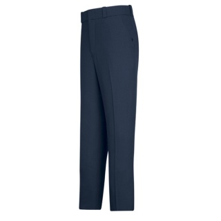 Horace Small® HS2123 Heritage All-Season Trouser