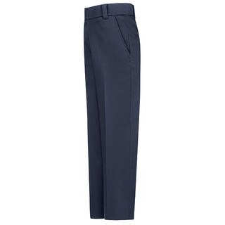 Horace Small® HS2724 100% Cotton 4-Pocket Trouser