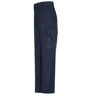 Horace Small® HS2726 100% Cotton 6-Pocket Cargo Trouser