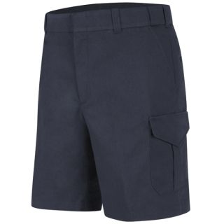 1 HS2744 New Dimension  Plus 6 Pocket Cargo Short