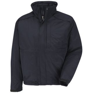 Horace Small® HS3334 3-N-1 Jacket