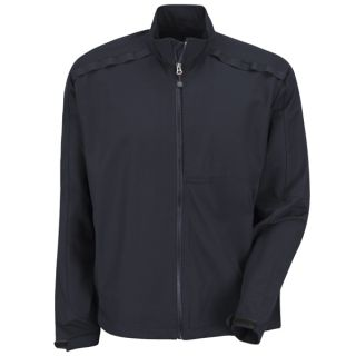 Horace Small® HS3342 APX Jacket