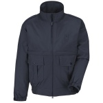 Horace Small HS3350 New Generation® 3 Jacket Dark Navy