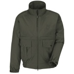 Horace Small HS3351 New Generation® 3 Jacket Forest Green