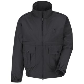 Horace Small® HS3352 New Generation  3 Jacket