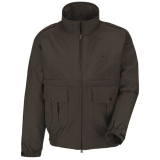 Horace Small® HS3353 New Generation  3 Jacket