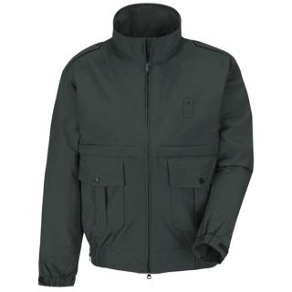 Horace Small® HS3354 New Generation  3 Jacket