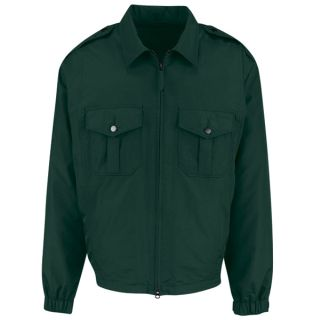 Horace Small® HS3423 Sentry Jacket