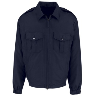 Horace Small® HS3426 Sentry Jacket