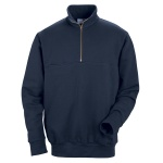 Horace Small® HS5122 New Dimension  Quarter-Zip Job Shirt