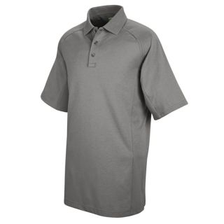 0.82 HS5133 Special Ops Short Sleeve Polo