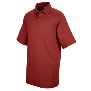 1.1 HS5134 Special Ops Short Sleeve Polo