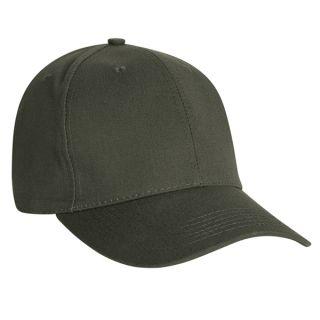 0.3 HS7108 Twill Ball Cap