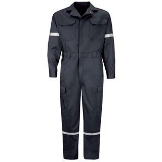 2 MD30 New Dimension  Squad Suit