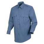 VF Imagewear, Horace Small MLSDeputy, Men's Deputy Deluxe Long Sleeve Shirt