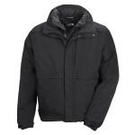 VF Imagewear, Horace Small U3N1, Unisex 3-N-1 Jacket