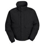 VF Imagewear, Horace Small UEnforcer, Unisex Enforcer Jacket