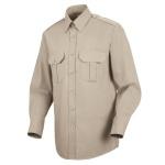 VF Imagewear, Horace Small ULSSentinelBasic, Men's Sentinel Basic Security Long Sleeve Shirt