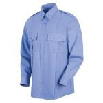 VF Imagewear, Horace Small ULSSentinelUpgrade, Unisex Sentinel Upgraded Security Long Sleeve Shirt