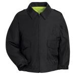 VF Imagewear, Horace Small UNewGenAnsi, Unisex ReversibleNew Generation ANSI 3 Jacket
