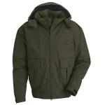 VF Imagewear, Horace Small UNewGeneration3, Unisex New Generation 3 Jacket