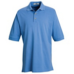 VF Imagewear, Lee 7701, Men's Basic Pique Polo