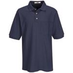 VF Imagewear, Lee 7702, Men's Basic Pique Polo