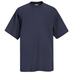 VF Imagewear, Lee 8900, Lee Premium Jersey T-Shirt