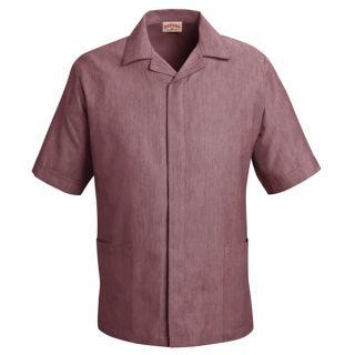 0.888 1S00 Pincord Shirt Jacket