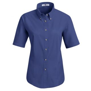 Red Kap® 1T21 Womens Meridian Performance Twill Shirt