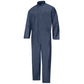Red Kap® CK44 ESD/Anti-Stat Operations Coverall