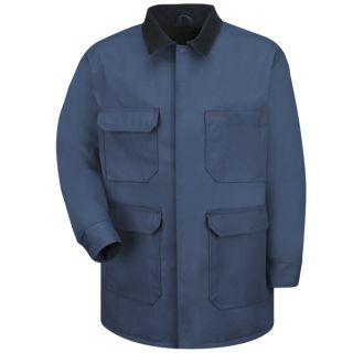 Red Kap® JD24 Blended Duck Chore Coat