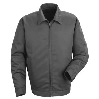 RedKap JT22 Slash Pocket Jacket