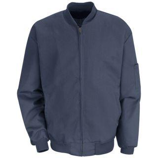 Red Kap® JT36 Solid Team Jacket