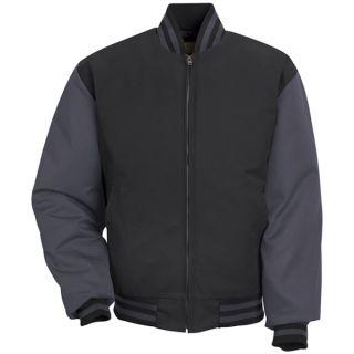Red Kap® JT40 Duo-Tone Team Jacket