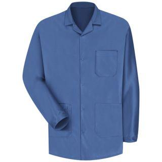 0.907 KK26 ESD/Anti-Stat Counter Jacket